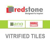 RedStone Granito icon