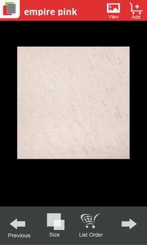RedStone Granito apk screenshot