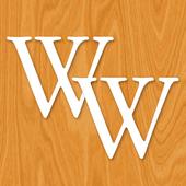 Wayne Wright Injury Lawyers icon