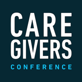Caregivers Conference icon