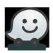 Waze - GPS, Maps & Traffic APK