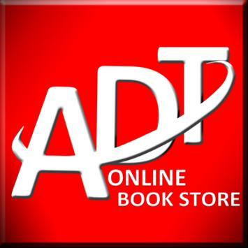 adt Admin poster
