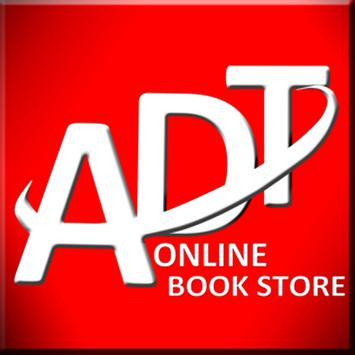 adt Admin apk screenshot