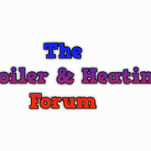 Boiler and Heating forums icon