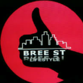 Bree Chat icon