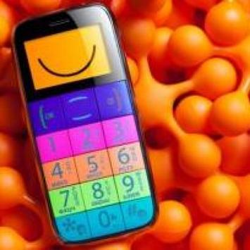 Android Communicationstop App apk screenshot