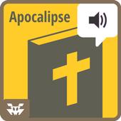 Profecias do Apocalipse Bíblia icon