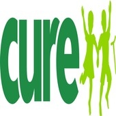 curechat icon