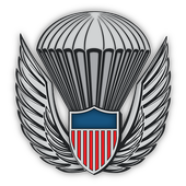 Skydiver's Information Manual icon