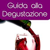 Guida alla Degustazione icon