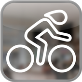 Sanders Cycles icon