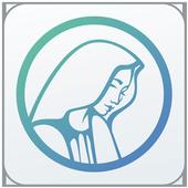 St. Mary Catholic Church WI icon
