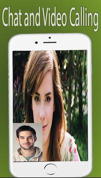 Chat Friends For WeChat apk screenshot