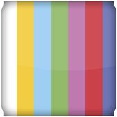 TV em Foco icon