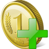 Wealth Creation icon
