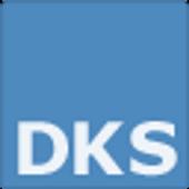 DKS icon