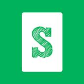 Spincard icon