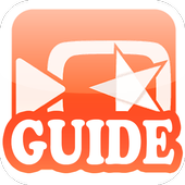 Guide for VivaVideo Editor icon