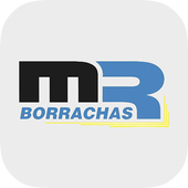 MR Borrachas icon