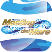 Meeting del mare icon