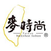 台灣麥時尚 icon