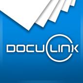 웹민원센터 icon
