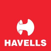 Havells YEF icon