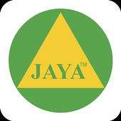 Jaya Filter (M) Sdn Bhd icon