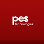 PES TECHNOLOGIES SDN. BHD. icon