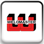 WELD MASTER INDUSTRIES SDN BHD icon