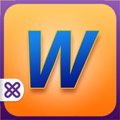 Webalo for Citrix Worx icon