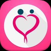 Sweeedy.com - Dating App icon