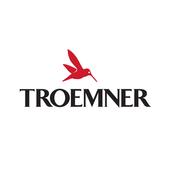 Troemner icon