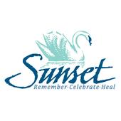 Sunset Memorial Park icon