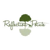 Reflection Pointe icon