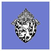 Wilmington Catholic Cemeteries icon