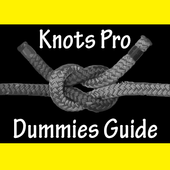 Free Knots Pro Dummies Guide icon