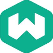 Webcode icon