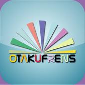 OTAKUFRENS icon