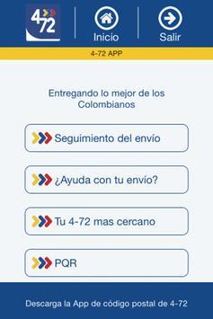 4-72 Colombia apk screenshot