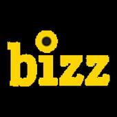 Web Design Bizz icon