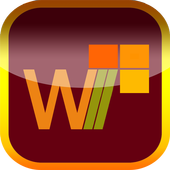 WeBeCall icon