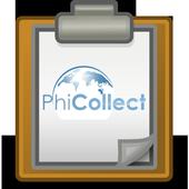 PhiCollect icon