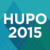 HUPO icon