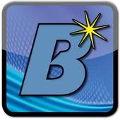 BizWiz Sales App icon