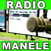 Radio Manele Europa icon