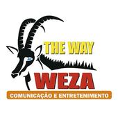 The Way Weza icon