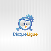 Disque Ligue icon
