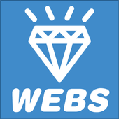WEBS - IT Venture in INHA icon
