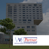 VvE Partner icon